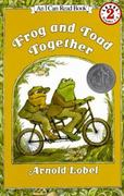 Frog and Toad Together 0 9780064440219 0064440214