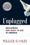 Unplugged 1st edition 9780814401606 0814401600