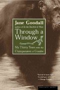 Through a Window 1st Edition 9780618056774 0618056777