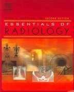 Essentials of Radiology 2nd edition 9780721605272 0721605273