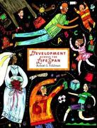 Development Across Lifespan 1st edition 9780131995222 0131995227