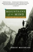 Mountains of the Mind 1st Edition 9780375714061 0375714065