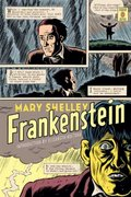 Frankenstein 1st Edition 9780143105039 0143105035
