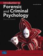 Introduction to Forensic Psychology 2nd edition 9780131297586 0131297589