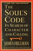 The Soul's Code 0 9780446673716 0446673714