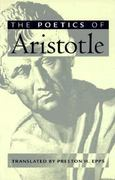 The Poetics of Aristotle 0 9780807840177 0807840173
