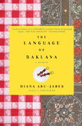 The Language of Baklava 1st Edition 9781400077762 1400077761