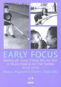 Early Focus 2nd Edition 9780891288565 0891288562