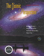 The Cosmic Perspective 0 9780805380378 080538037X