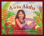 A Is for Aloha 0 9781585361465 1585361461