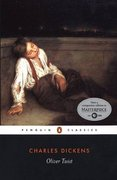 Oliver Twist 1st Edition 9780141439747 0141439742