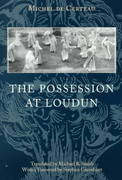 The Possession at Loudun 2nd Edition 9780226100357 0226100359