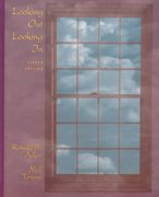 Looking Out/Looking In 8th edition 9780155017283 0155017284