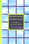 Understanding Silicon Valley 0 9780804737340 0804737347
