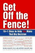 Get off the Fence! 0 9780757300516 0757300510