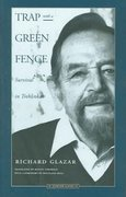 Trap with a Green Fence 1st Edition 9780810111691 0810111691