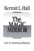 The Magic Mirror 0 9780195044607 0195044606