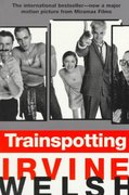 Trainspotting 1st Edition 9780393314809 0393314804
