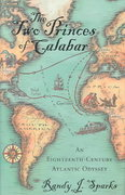 The Two Princes of Calabar 1st Edition 9780674013124 0674013123