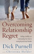 Overcoming Relationship Regret 0 9780736915083 0736915087