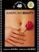 American Beauty 1st Edition 9781557044044 155704404X