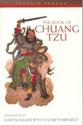 The Book of Chuang Tzu 0 9780140194883 0140194886