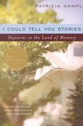 I Could Tell You Stories 1st Edition 9780393320312 0393320316