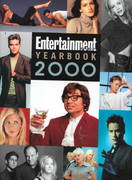 Entertainment Weekly Yearbook 2000 0 9781883013868 1883013860