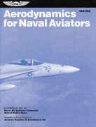 Aerodynamics for Naval Aviators 1st Edition 9781560271406 156027140X