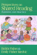 Perspectives on Shared Reading 1st Edition 9780325002156 0325002150