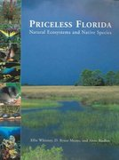 Priceless Florida 1st Edition 9781561643080 1561643084