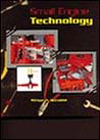 Small Engine Technology (SC) 2nd Edition 9780827377783 0827377789