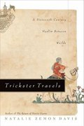 Trickster Travels 0 9780809094349 0809094347