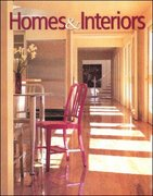 Homes & Interiors, Student Edition 7th edition 9780078744204 0078744202