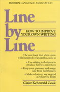 Line by Line 1st Edition 9780395393918 0395393914