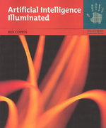 Artificial Intelligence Illuminated 1st Edition 9780763732301 0763732303