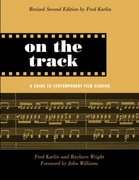 On the Track 2nd Edition 9780203643907 0203643909