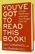 You've Got to Read This Book! 0 9780060891695 0060891696