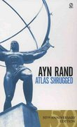 Atlas Shrugged 1st Edition 9780613357661 0613357663