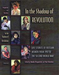 In the Shadow of Revolution 1st Edition 9780691019499 0691019495