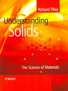 Understanding Solids 2nd Edition 9781118423448 1118423445