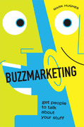 Buzzmarketing 1st edition 9781591840923 1591840929