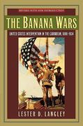 The Banana Wars 2nd edition 9780842050470 0842050477
