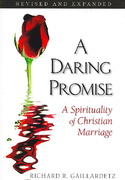 A Daring Promise 0 9780764815591 0764815598
