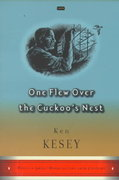 One Flew Over the Cuckoo's Nest 0 9780140283341 014028334X