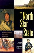 North Star State 1st Edition 9780873514446 0873514440
