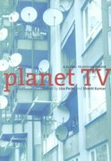 Planet TV 1st Edition 9780814766927 0814766927