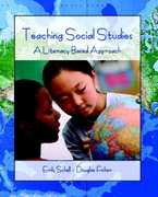 Teaching Social Studies 1st edition 9780131700178 0131700170