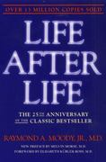 Life after Life 2nd Edition 9780062517395 0062517392