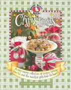 Gooseberry Patch Christmas 7th edition 9781574863659 1574863657